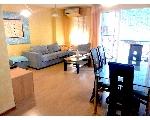 a1792 Уютная квартира на тихой улице в районе Каролинас