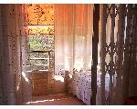 tauv0054 Квартира в хорошем состоянии в Аликанте