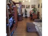 tauv0062 Квартира в отличном состоянии возле Гран Вии